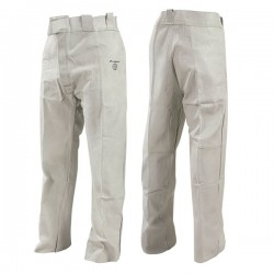 PANTALON SOLDADOR DESCARNE
